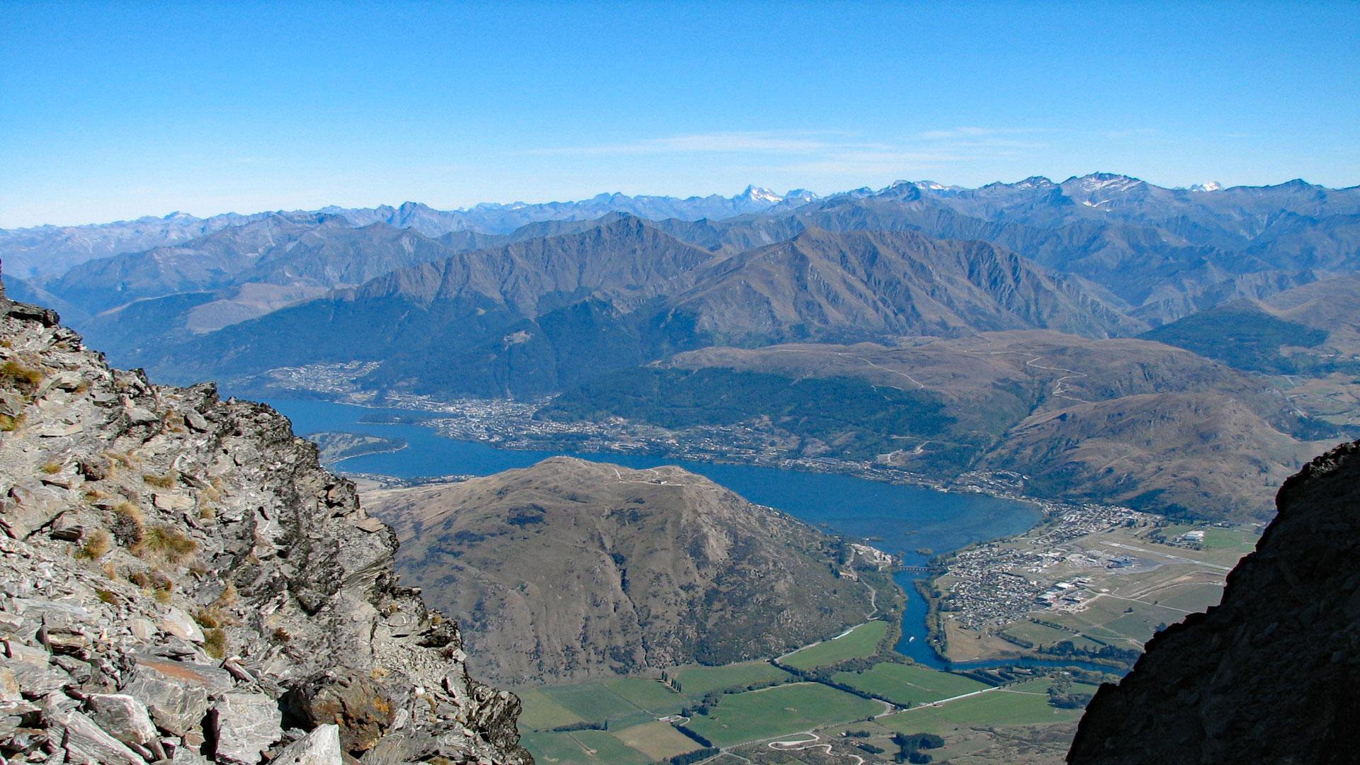 Tanken Tours | ニュージーランド南島クイーンズタウンのガイド会社