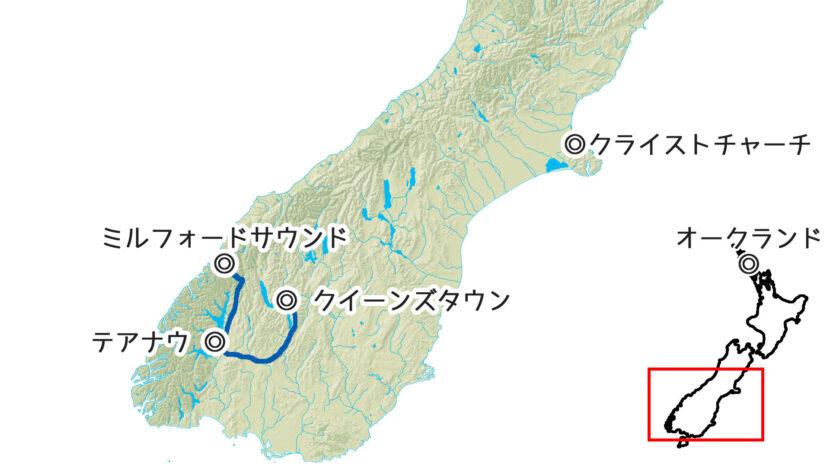 mlf-map