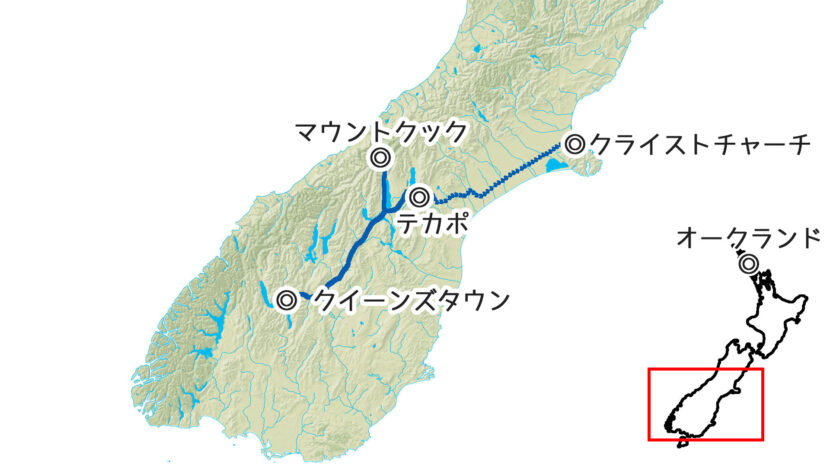 mon-map