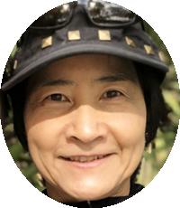 Tomoko Nakao