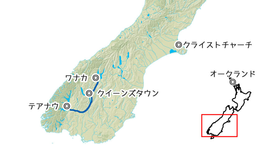 apt-map