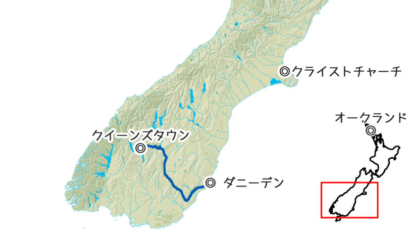 dn-map
