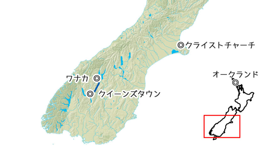 wnk-map